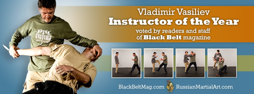 Instructor of_the_Year_Banner-018d787e924ac7b5c7b5722cd3b6238f